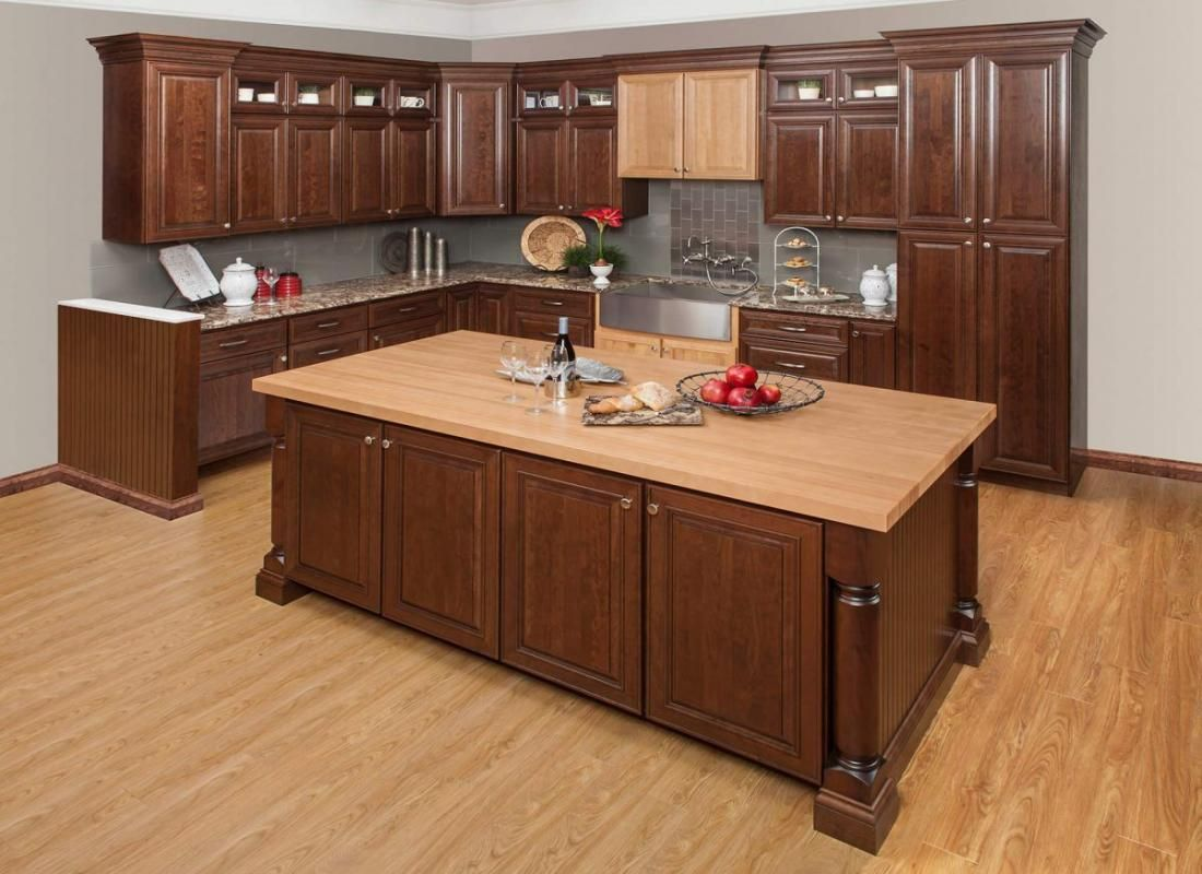 Nice Hobo Kitchen Cabinets