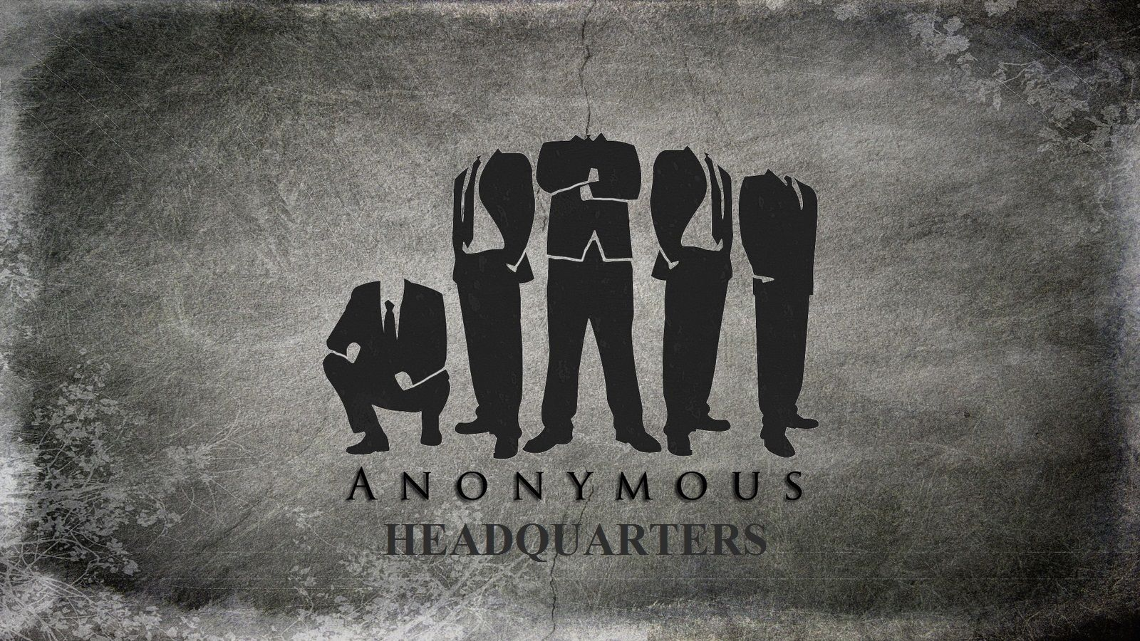 We at the Anonymous Headquarters have jotted down http://anonymousaw.blogspot.it/a list of tools that one requires for penetration testing, along with other hacking resources that are put together by some truly best programs in existence today. These tools can simplify many of the challenging jobs which …