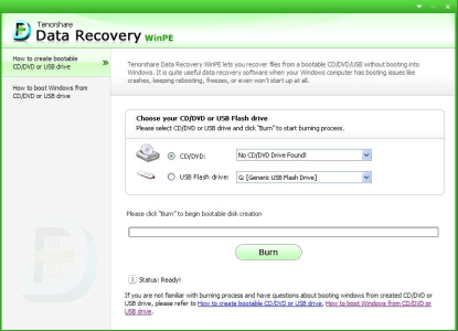 tenorshare android data recovery pro serial number