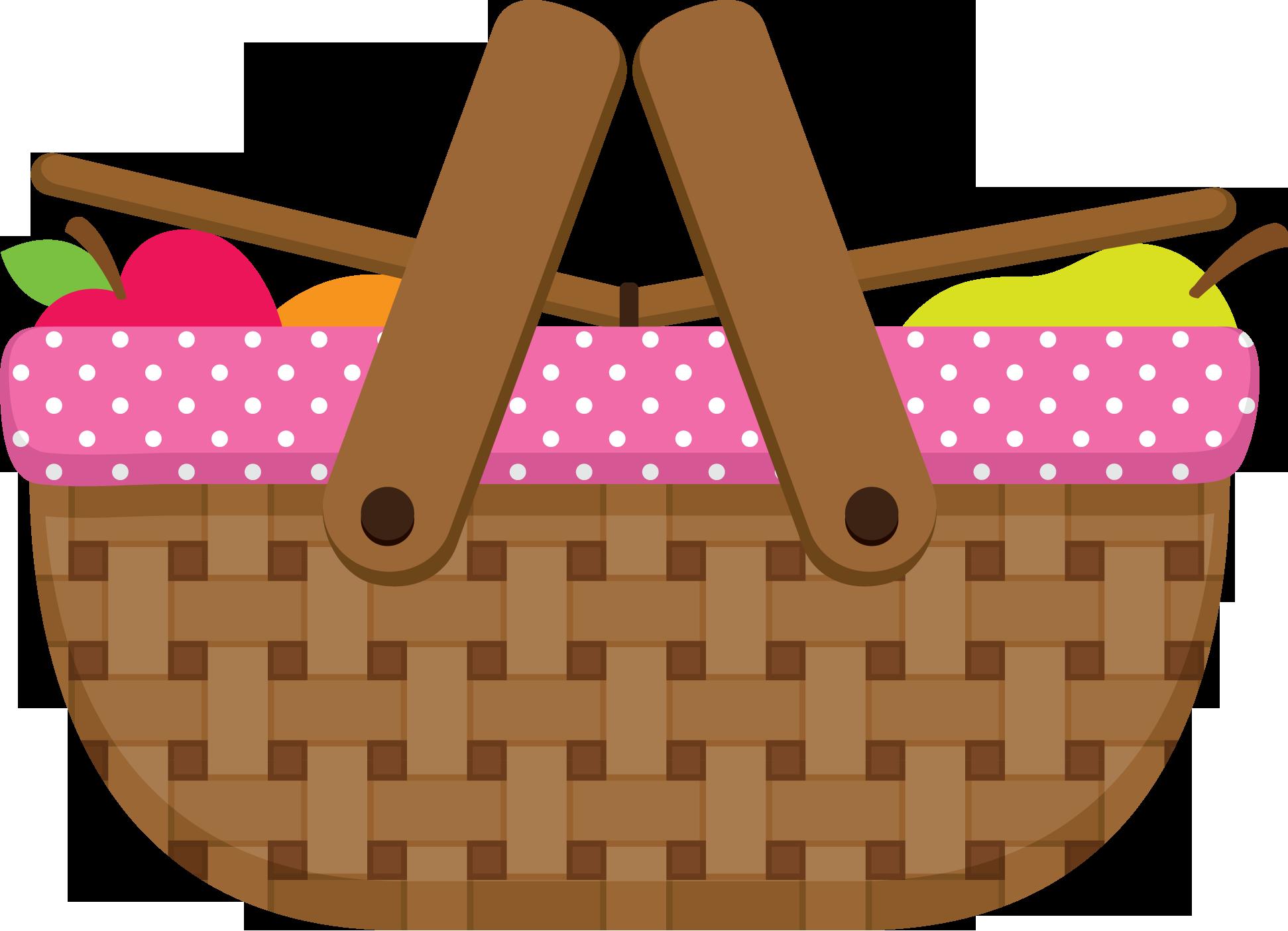 pin by sonia on dibujos ni as pinterest picnics clip art and rh pinterest nz picnic basket clip art black and white