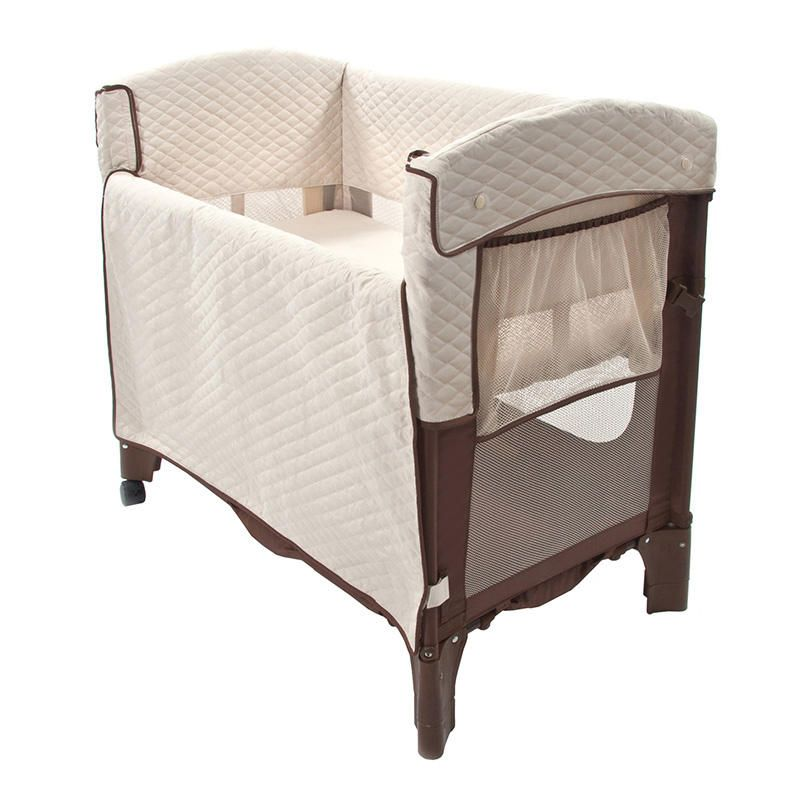 white storage gallery uk nursery furnitures combo cribs crib table small and with changing baby