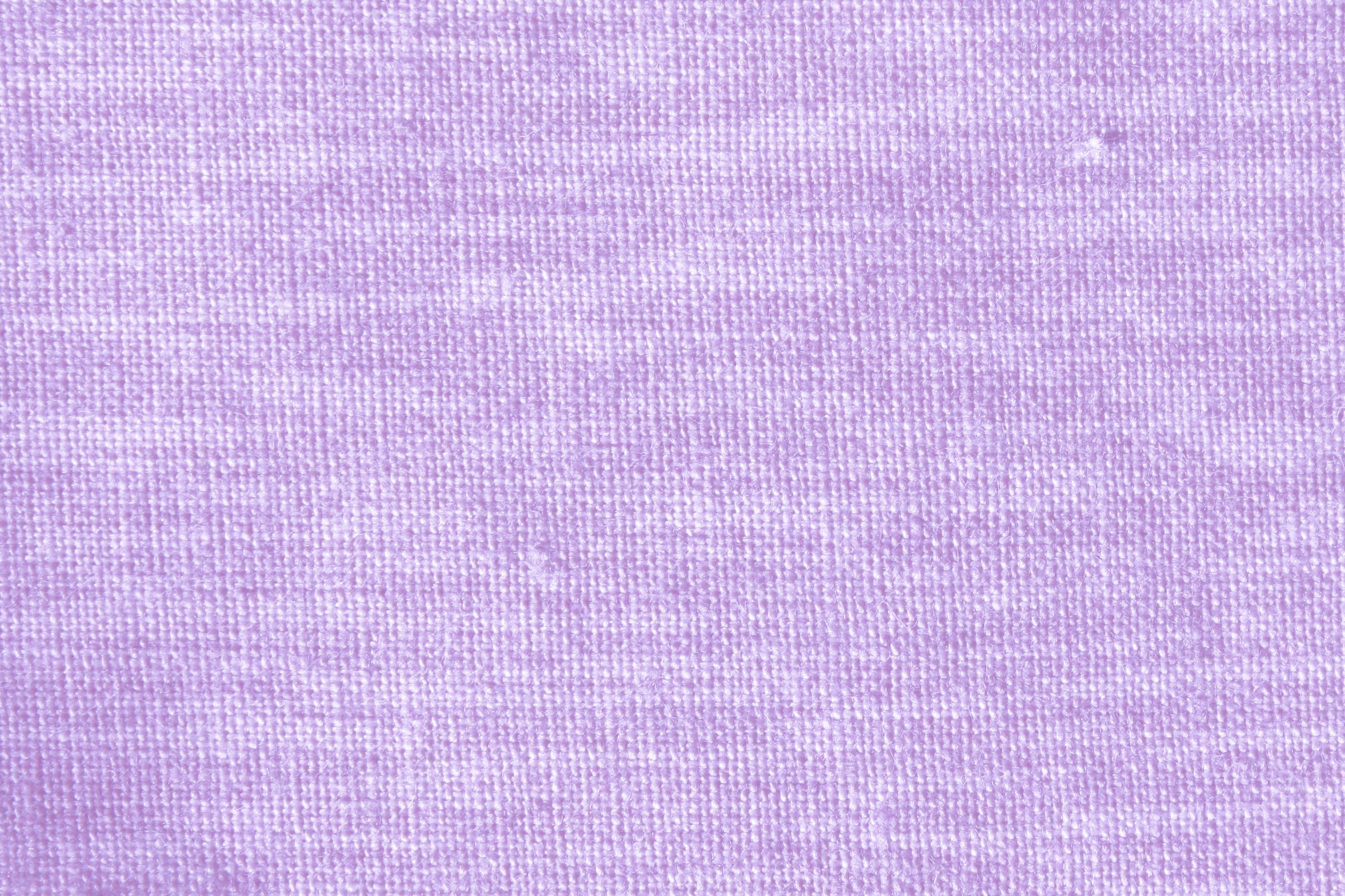 muted purple color fabric | Lavender or Light Purple Woven Fabric ... for Light Purple Background Pattern  165jwn