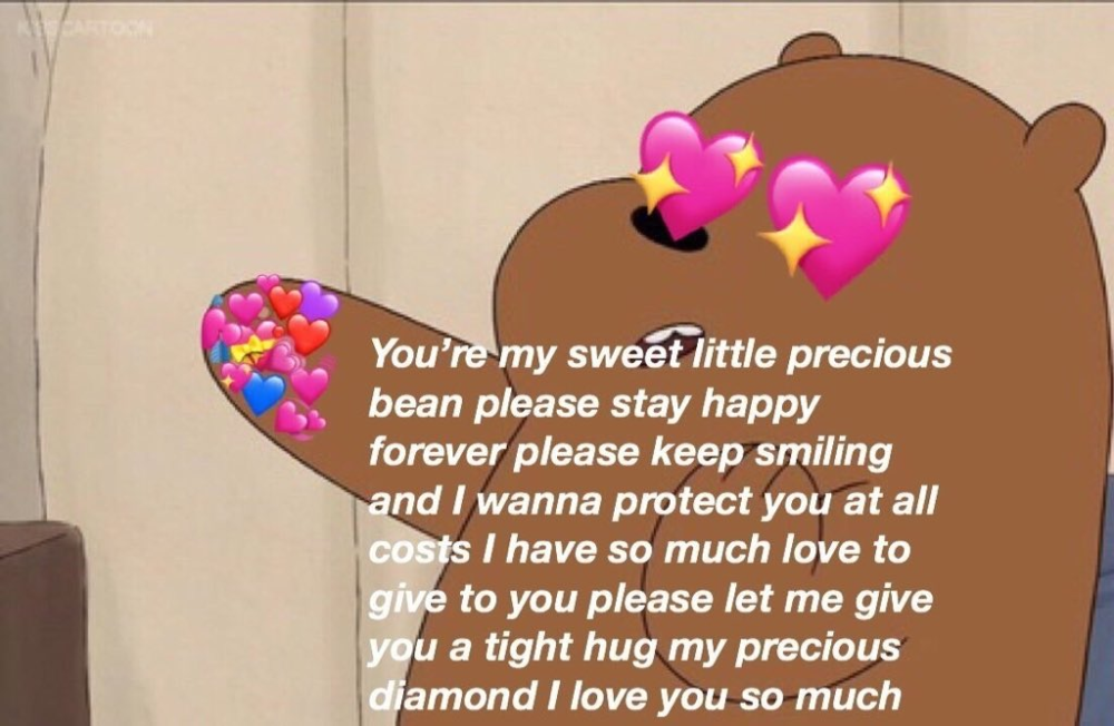 On Twitter Cute Love Memes Love You Meme Love Memes