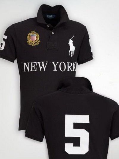 ralph lauren outlet store City New York Polo Homme http   www.polopascher f8aa585c6216