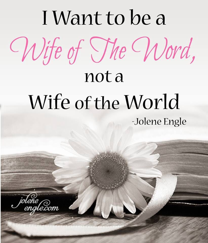 Christian Marriage Quotes Pinanastasia Buchter On Beautiful Wordsquotes  Pinterest