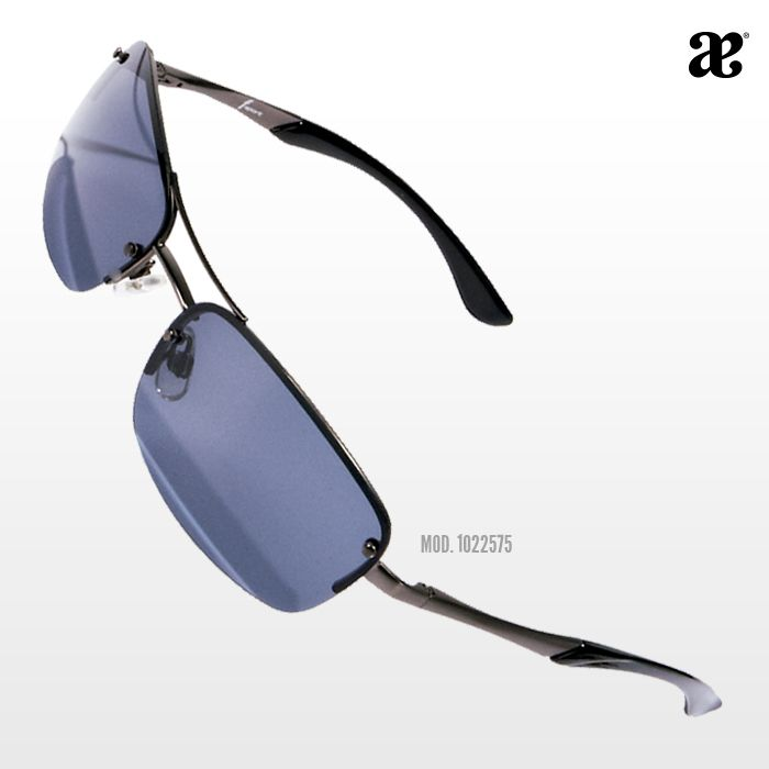 precio competitivo ahorros fantásticos diseño moderno Accesorios para #papa lentes de sol para hombres #sunglasses ...