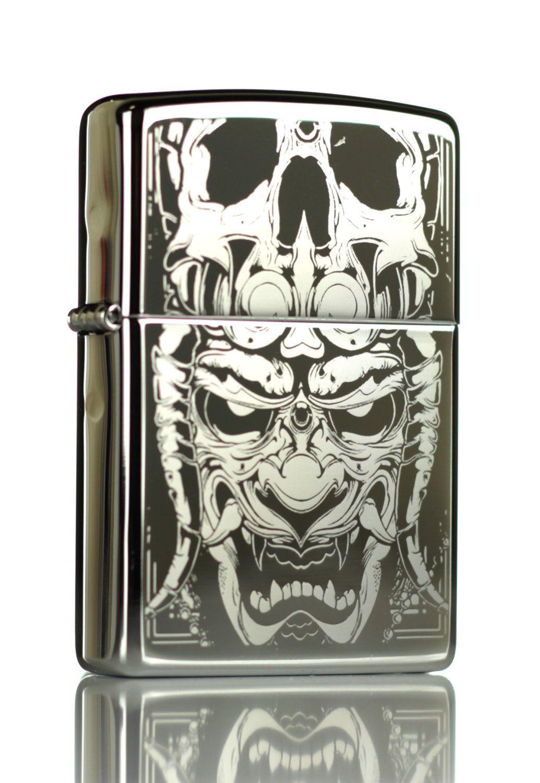 Zippo Lighters Designs Encendedor Zippo Encendedor Mechero