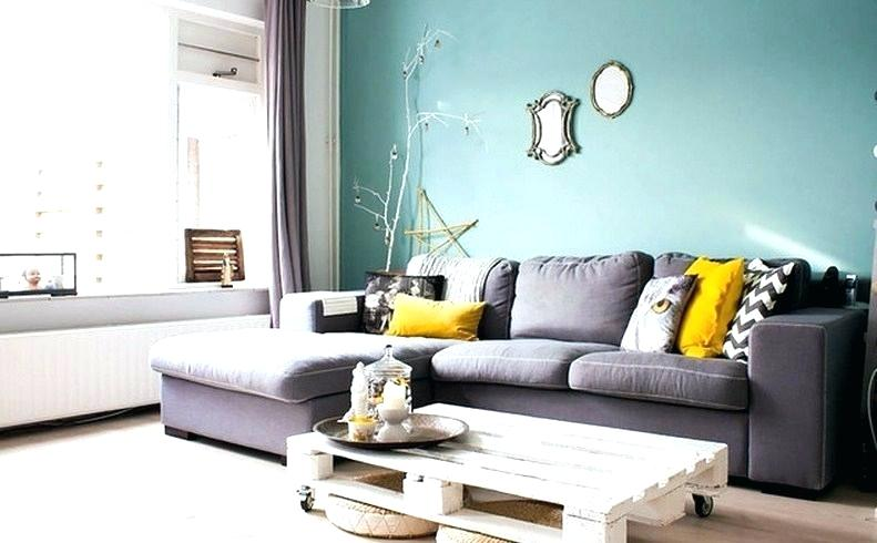 Bedroom Paint Ideas Small Room Small Room Paint Ideas Living Room Paint Colors With Grey Furniture Living Room Wall Color Living Room Paint Living Room Colors