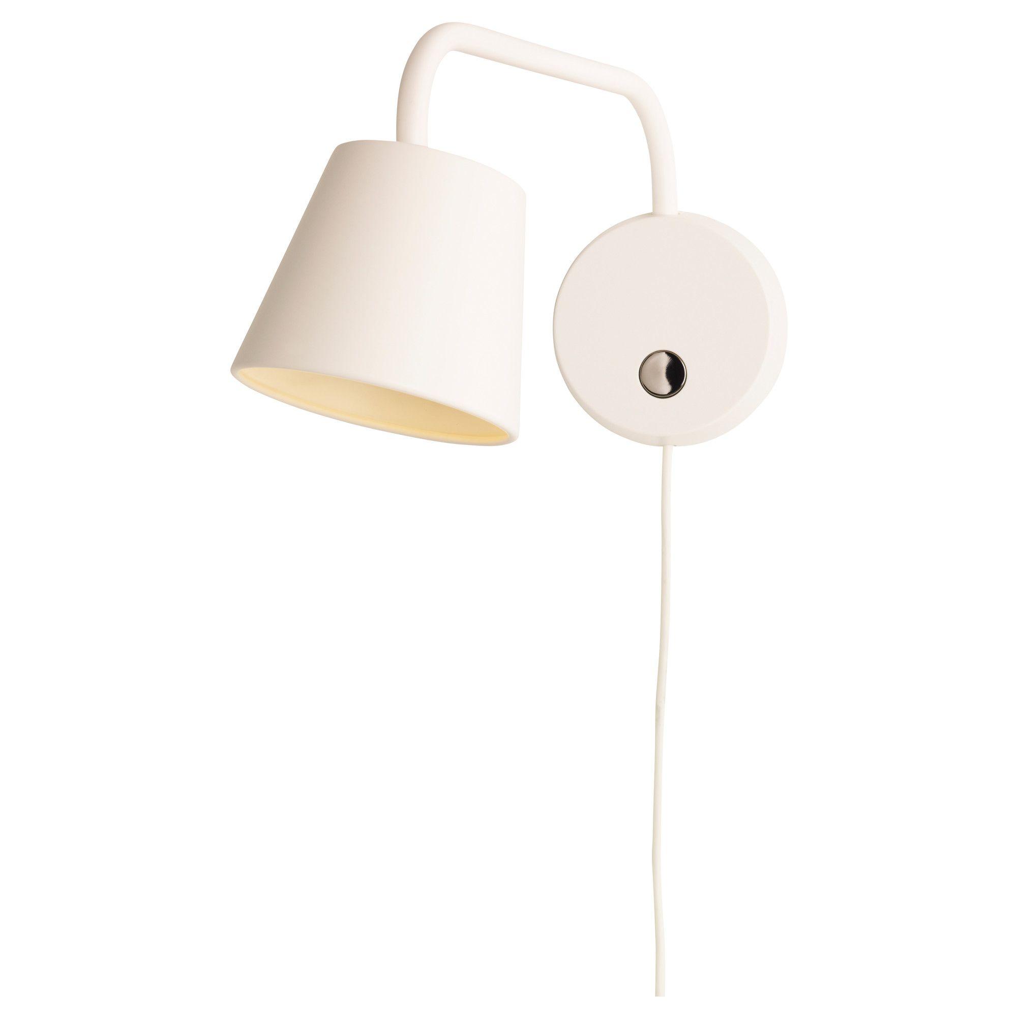 c6fba9b875fe8b7213caee74ae62bea4 30 Frais Lampe Cuivre Ikea Ksh4