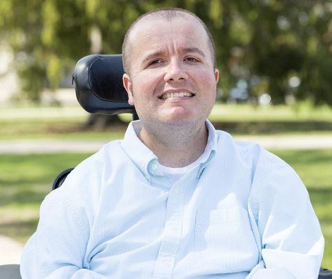 Mo Gerhardt: How Dennis Rodeman Helped Change My Life
