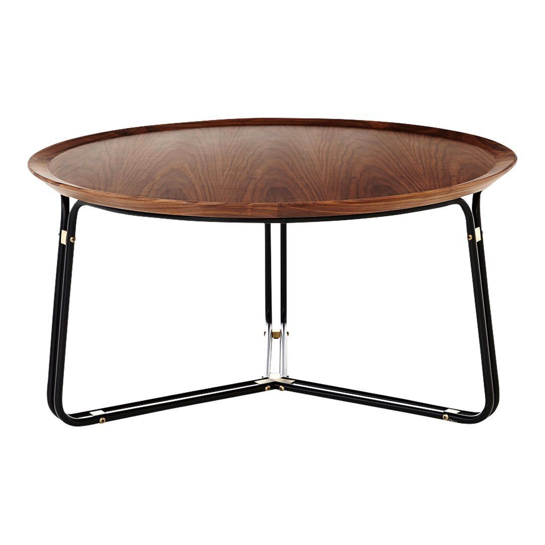 Qt Coffee Table In 2021 Coffee Table Contemporary Coffee Table Sleek Coffee Table [ 1080 x 1080 Pixel ]
