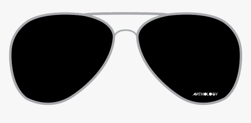 Sunglasses Png Black Glasses Png Transparent Png Is Free Transparent Png Image To Explore More Similar Hd Image On Pngitem Cartoons Png Glasses Sunglasses