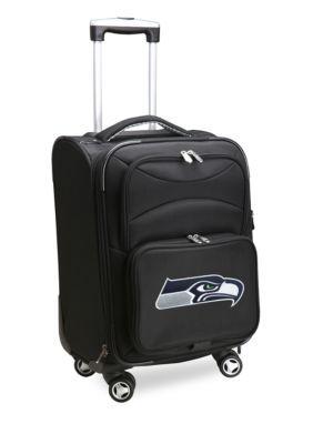 Denco  Seattle Seahawks 20-in. Spinner - Online Only