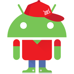 What should every Android app developer learn about