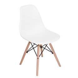 Tous Les Modeles De Chaises Que Vous Aimez Sont Dans Notre Boutique Page 5 En 2020 Chaise Salle A Manger Chaise Chaise Scandinave