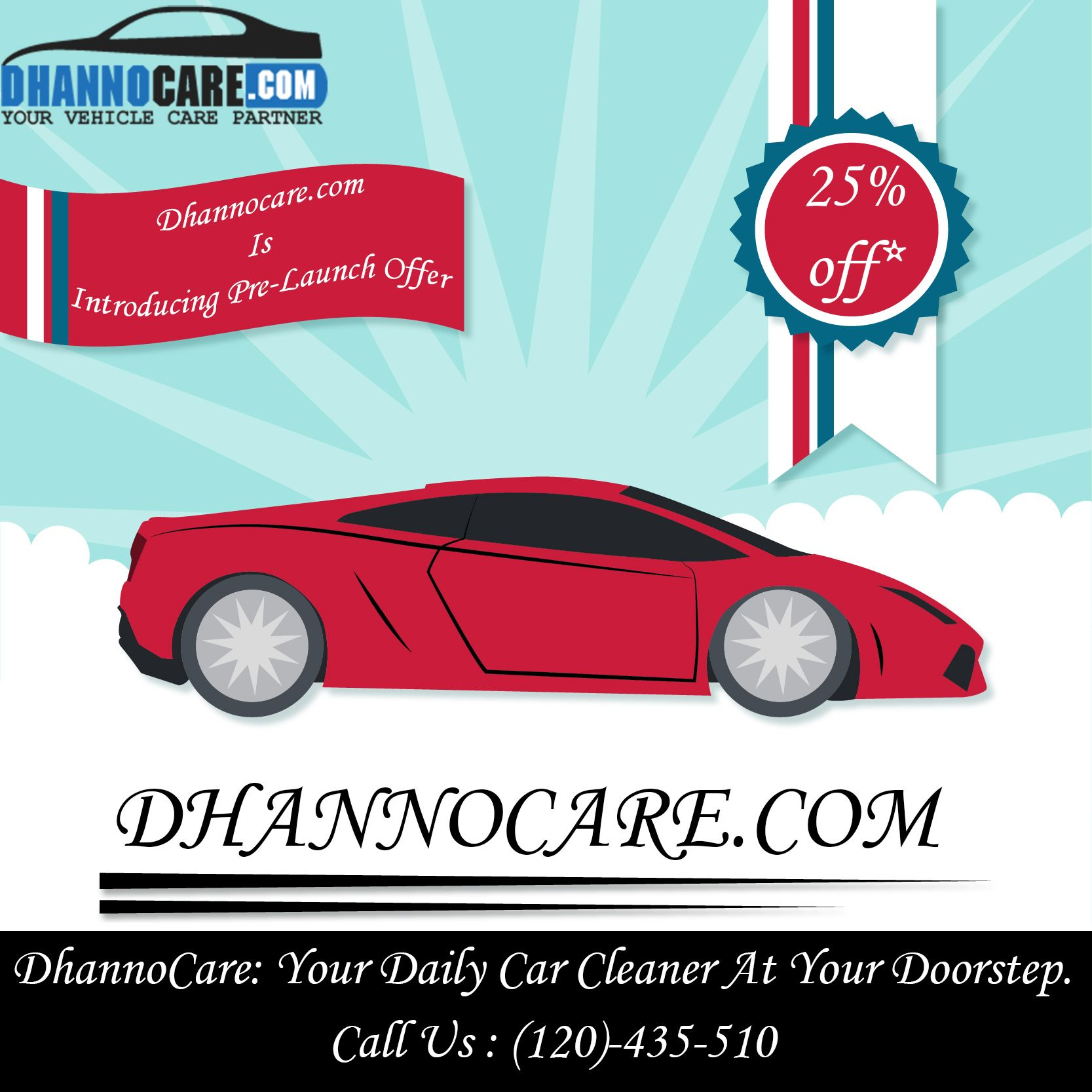 Pin by DhannoCare on Car care & Car Cleaning Vehicle