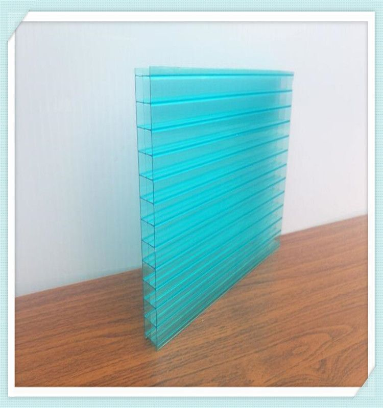 10mm Polycarbonate Sheet Plastic Sheet Price Plastic Sheets Polycarbonate Sheet