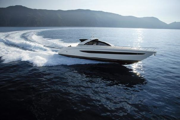 Riva 68 Ego Super - http://boatsforsalex.com/riva-68-ego-super/ -             US$ 2,290,200  Year: 2008Length: 68'Engine/Fuel Type: TwinLocated In: ItalyHull Material: FiberglassYW#: 76485-2554868Current Price: EUR  1,650,000 Tax Not Paid (US$ 2,290,200)  HULL COLOUR: RIVA CREAM 5 DISCLAIMER La société offre les informations relatives  ...