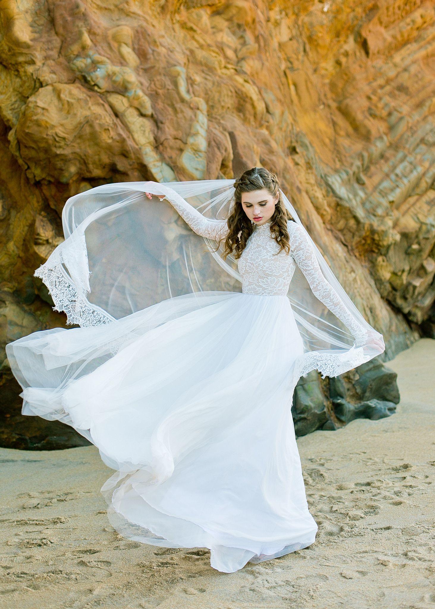 Zoey dress pinterest indie wedding dress hippy wedding