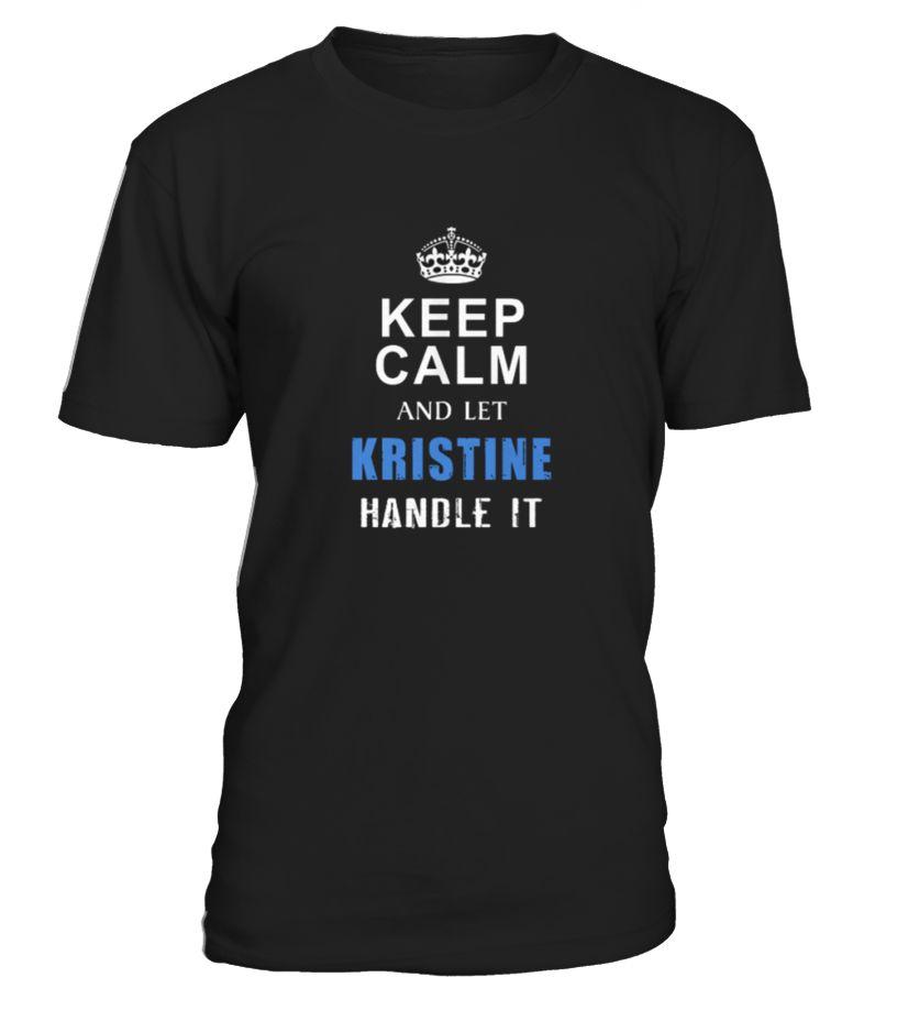 Best POWER OF KRISTIN   KRISTIN LOVE front Shirt  Funny Poker T-shirt, Best Poker T-shirt