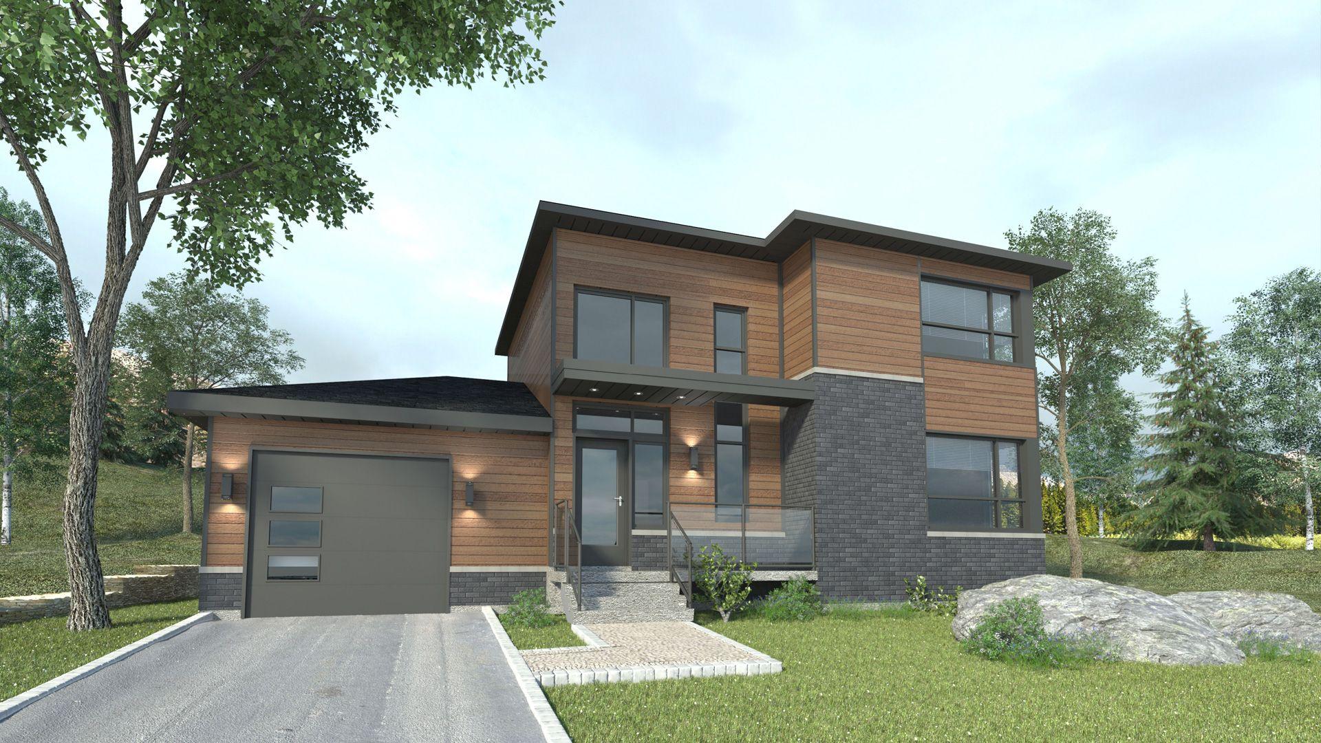 Construction Maison Modulaire Prix