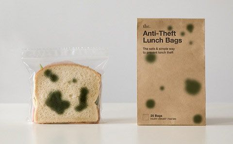 having trouble with co-workers taking your lunch? not anymore.