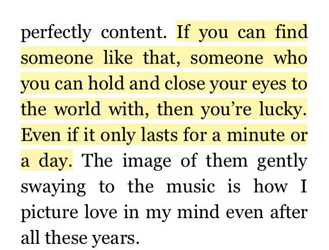 Wind Quote, Book Quotes