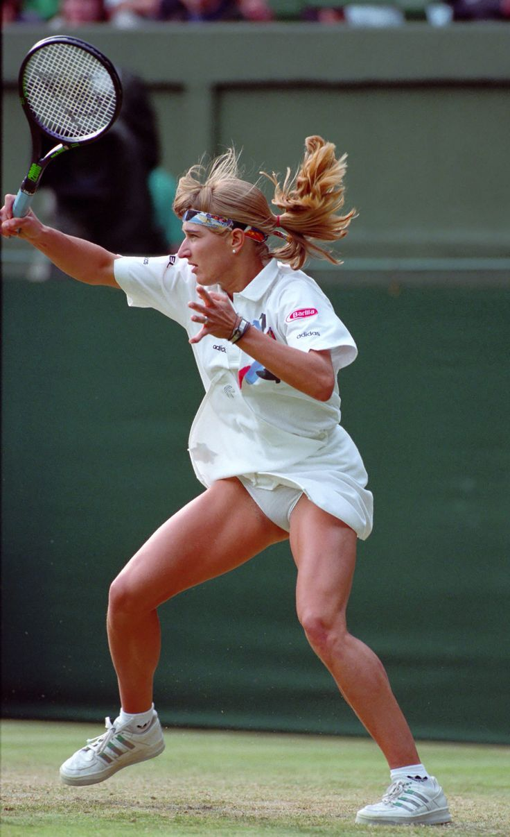 Free Womens Tennis Upskirt Bild