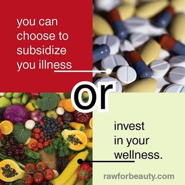 What is your decision? Share it if you wanna invest in your wellness. - http://BurnFatFormula.com/