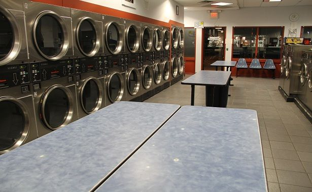 How Much Does It Cost To Start a Laundromat ? in 2020 ...