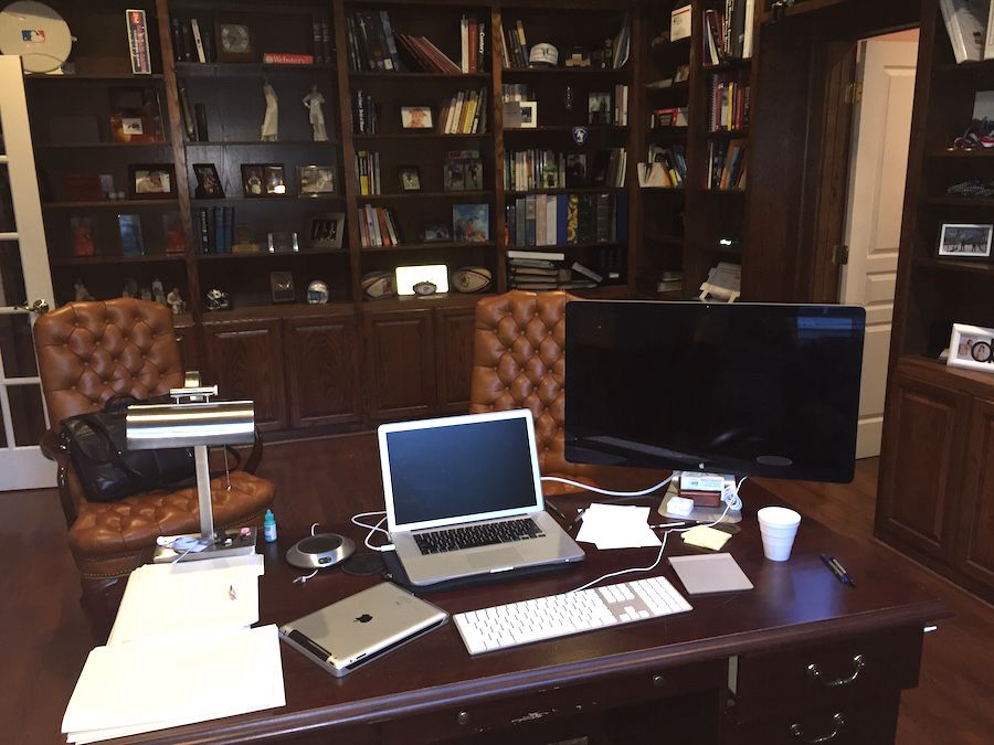 Gillian schmiz office utah homes for sale hud homes