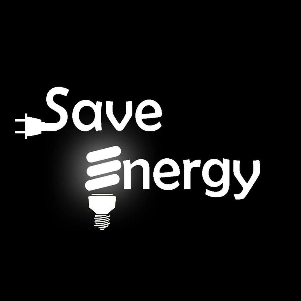 use energy savers to save electricity | save energy | Save