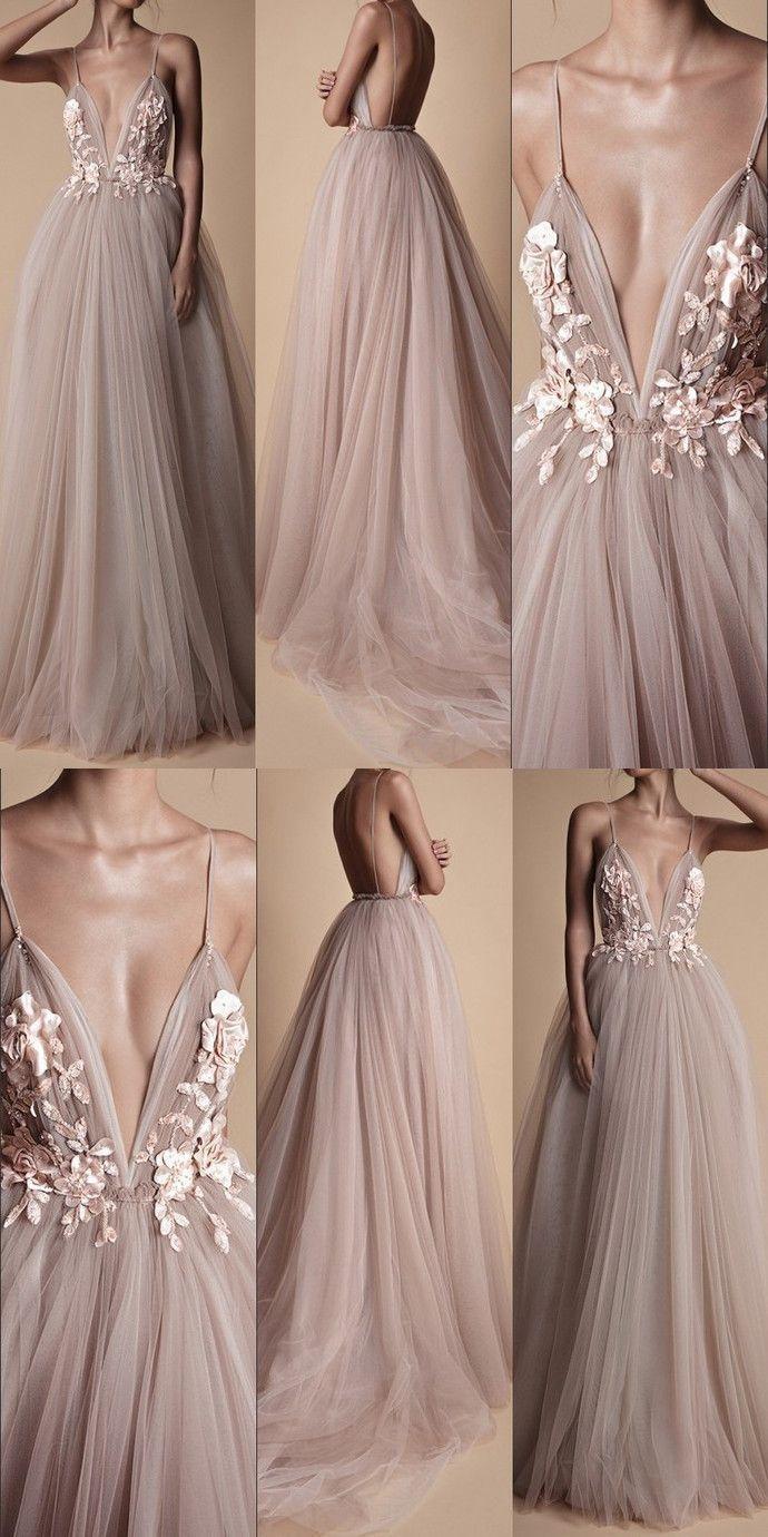 Prom Dresses, Long Prom Dresses, Prom Dresses , Backless Prom