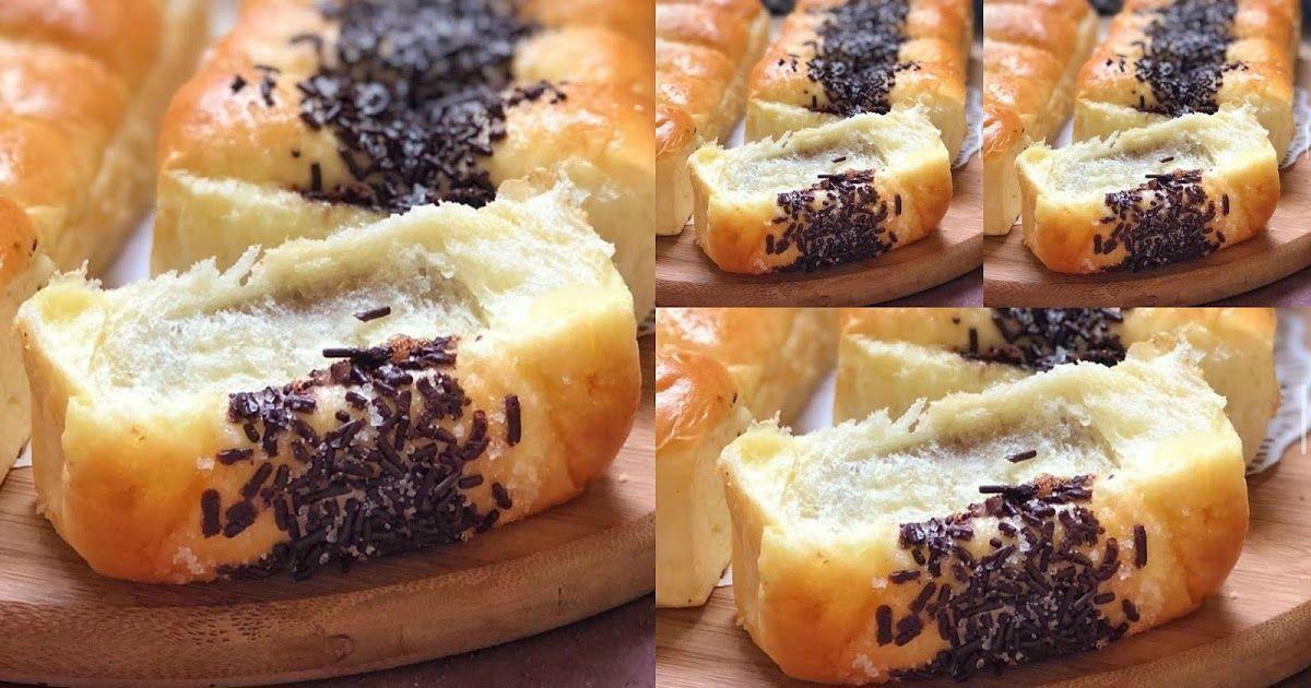 Resep Aneka Jajan Pasar Resep Jajan Pasar Kukus Gorengan Jajanan Sehat In 2020 Roti Food Desserts