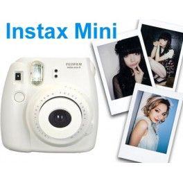 Pack Location Polaroid spécial Instax Mini. Pour vos évènements, soirées,  anniversaires. Service de location proposé par We Love Pola. 1cfcaefae5a0