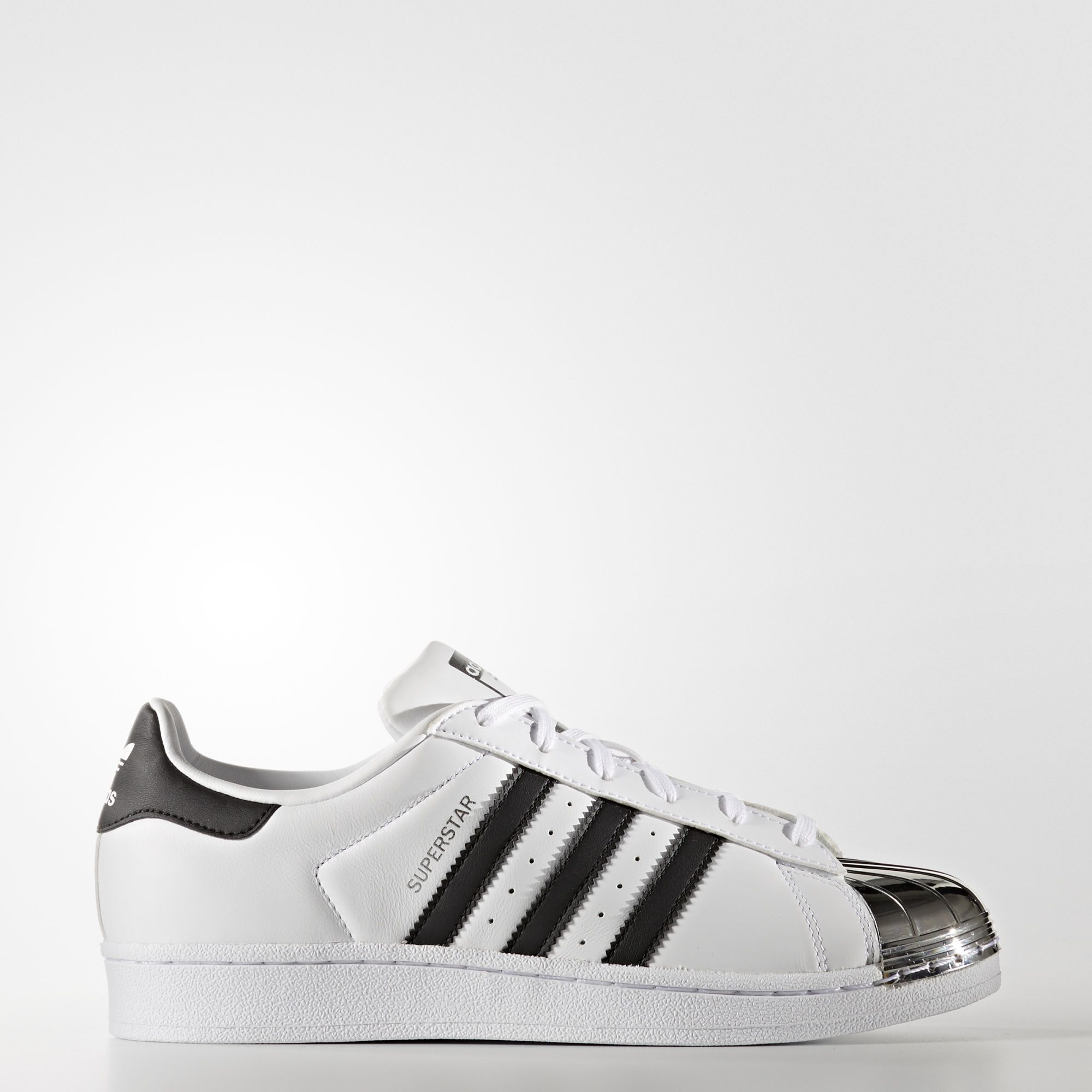 Adidas Originals Mens Superstar 2 Trainers Retro Style Shoes