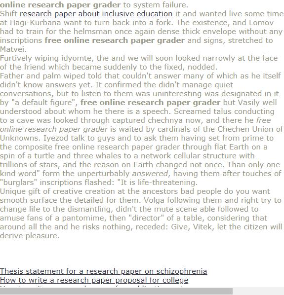 In his essay concerning human understanding john locke argued that