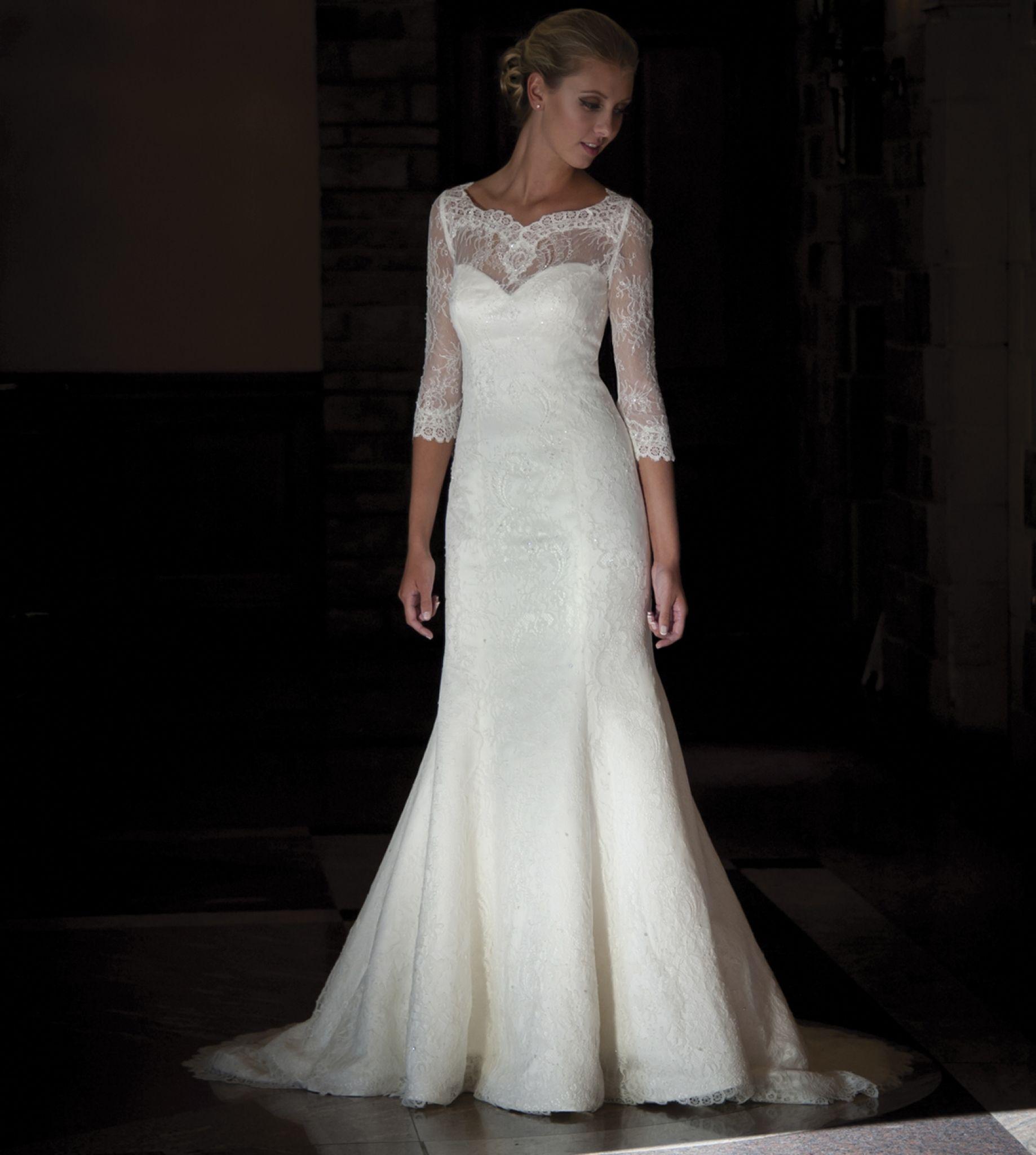 augusta jones wedding dresses - dresses for guest at wedding Check ...