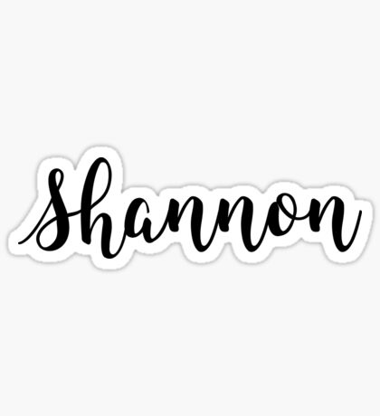 RisottoArt Shop | Redbubble | Hipster baby names, Name ...