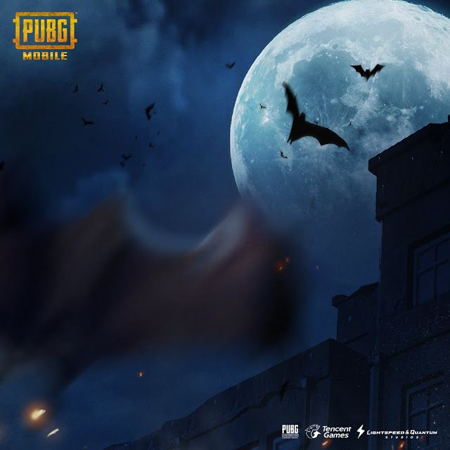 PUBG Mobile 0.9.0 update How to download, top new