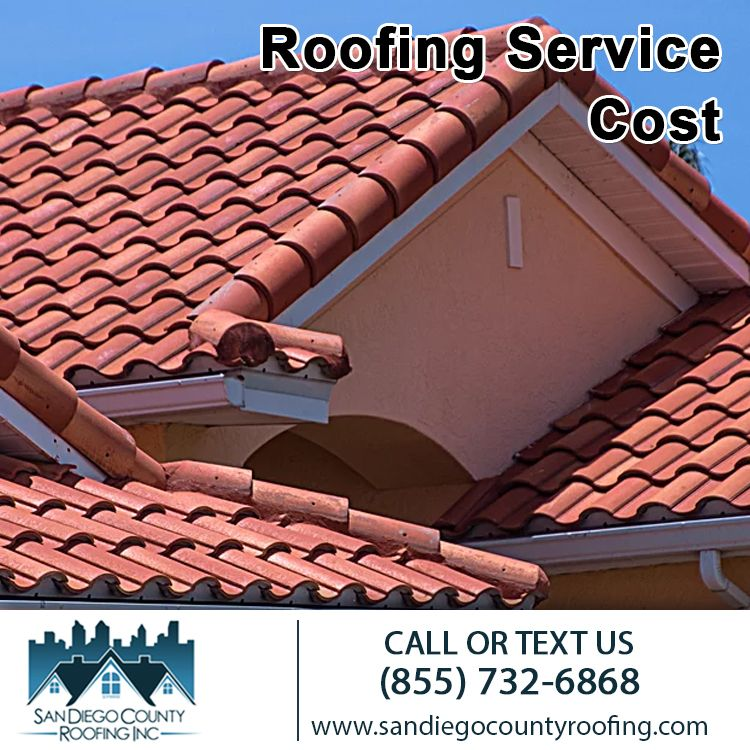 Roofing Contractor San Diego County Solar Company Ca Roofing Services Roofing Roofing Specialists