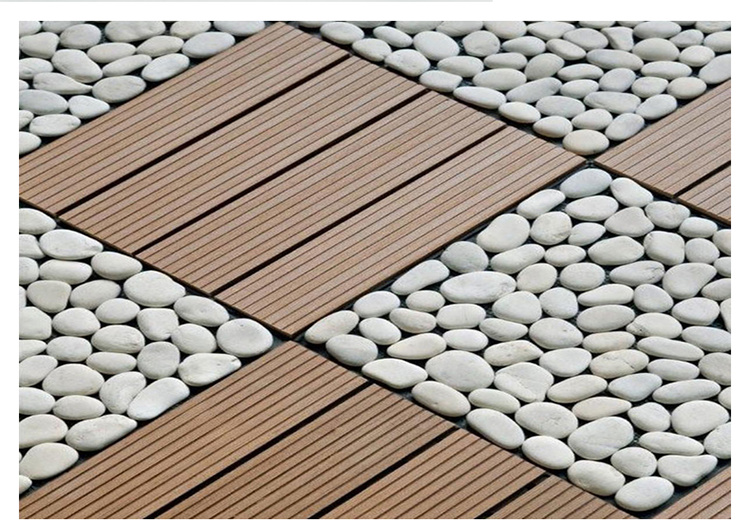 New Style Quick And Easy Install Lowes Outdoor Deck Tiles Wood