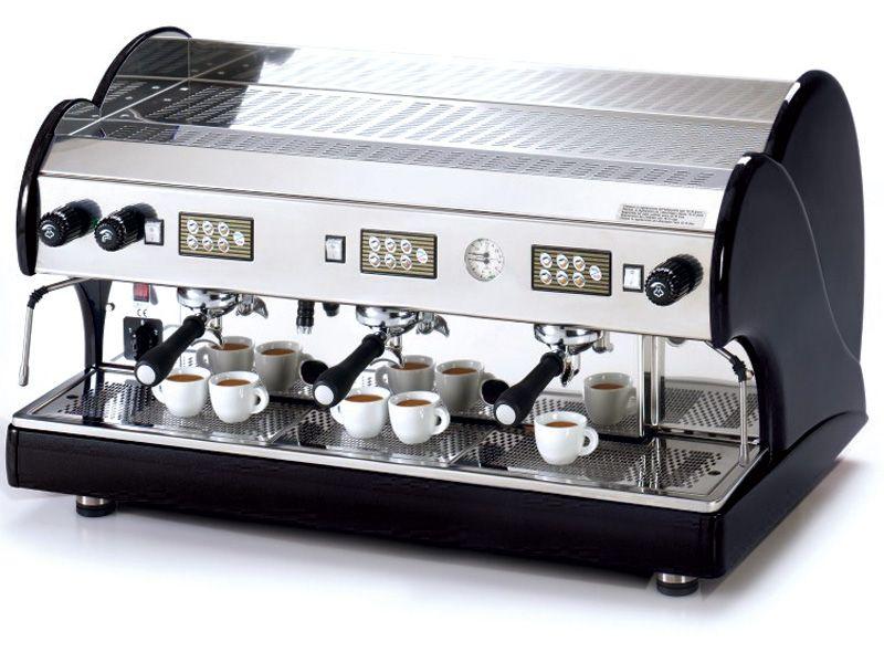 Nesco home coffee maker