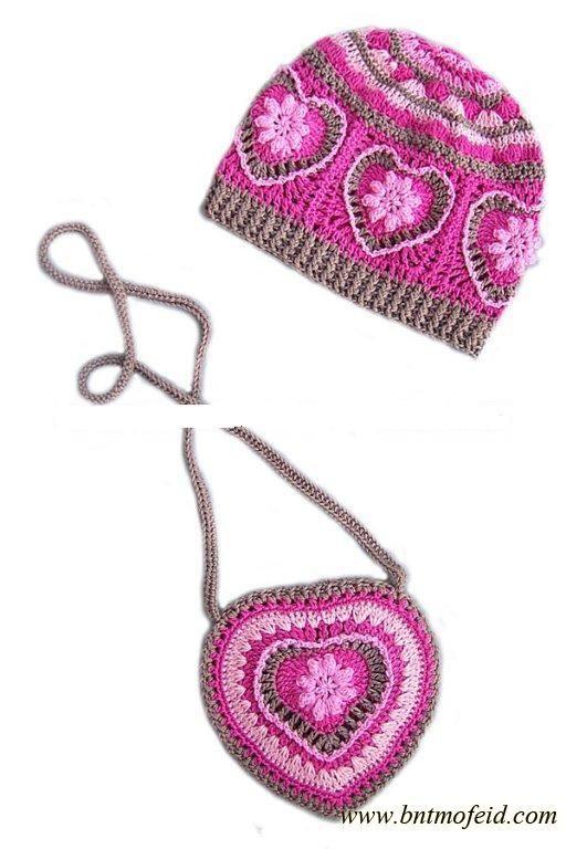 Сумки Abannotat фестиваля - девушка академия полезно учить швейные и моды навыки проектирования