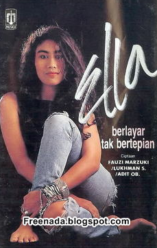 Download Kumpulan Lagu Mp3 Ella Malaysia Kenangan Full