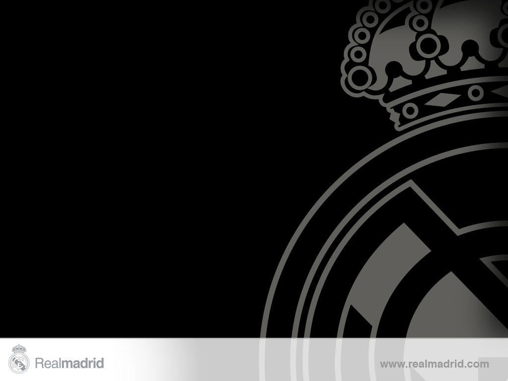 Real Madrid Wallpaper HD free download