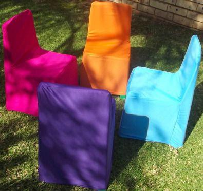 Fabulous Starting A Kids Party Business Get Our Kids Chair Cover Pabps2019 Chair Design Images Pabps2019Com