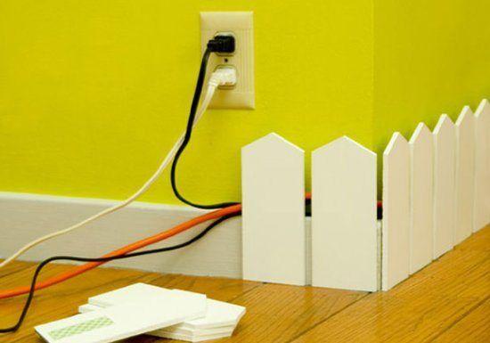 cabluri-casa-diy