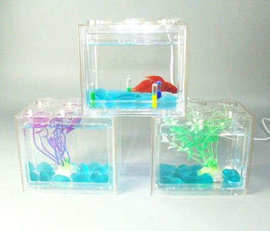 Acrylic aquarium supplier from shenzhen china   alibaba