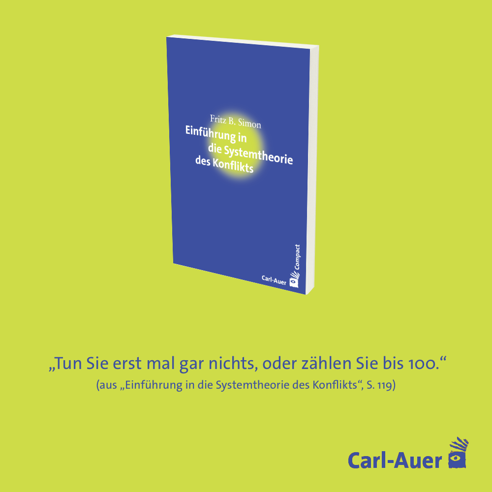 Pin Von Carl Auer Verlag Auf Carl Auer Buchzitate Buchzitate Bucher Zitate Systemische Therapie